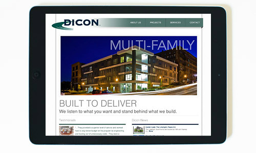 Featured-Dicon