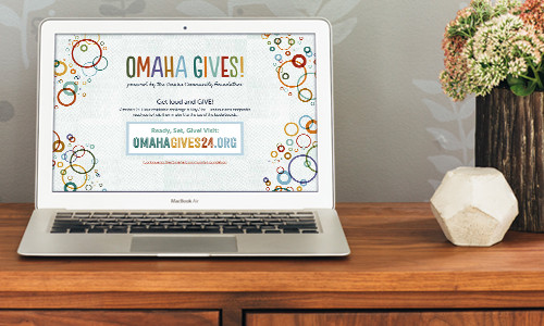 Featured-omahagives
